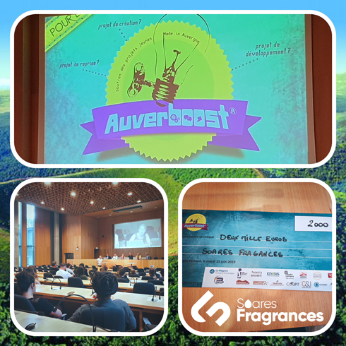 auverboost_2019